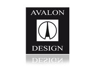 [] Logo: Avalon