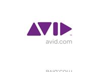 [] AVID